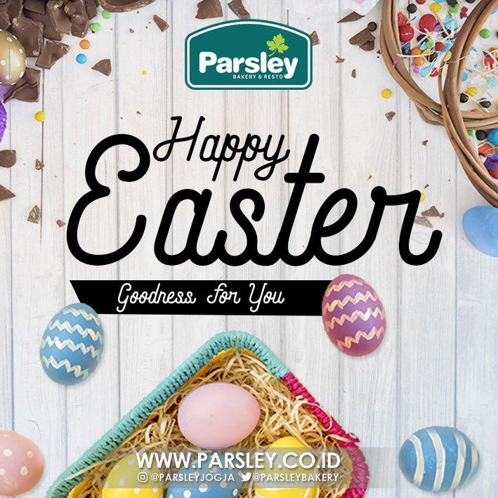 Hari Paskah